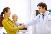«Система здравоохранения субъектов РФ  и гражданин – навстречу друг другу!»