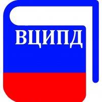 «Самые уважаемые женщины России»