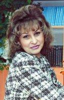 Коллектив МБОУ СОШ №1 поздравляет заместителя директора по УВР Елену Леонидовну Князеву с юбилеем!