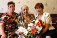 Дорога жизни, длиною в 90 лет!