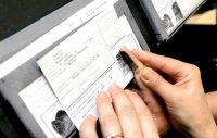 Для чего нужна добровольная дактилоскопическая регистрация?