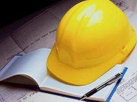 Охрана труда при выполнении работ в колодцах (водопроводных, канализационных, газовых)