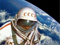 О роли органов государственной безопасности в освоении космоса