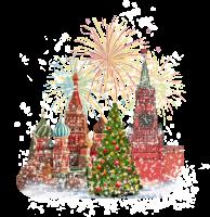 «Новогодние забавы»