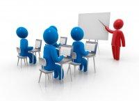 Мониторинг потребности в обучении руководителей, специалистов и индивидуальных предпринимателей