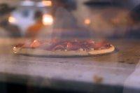 Класс от «ДоДо Пицца»