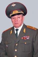 Памяти Плиско Василия Николаевича