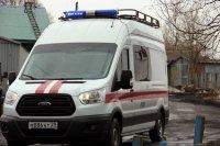 Специалисты «Газпром газораспределение Архангельск»  в период майских праздников перейдут на усиленный режим работы