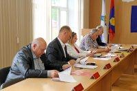 Майский Указ Президента – реализация национальных приоритетов в Архангельской области