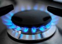 Утверждена Инструкция по безопасному использованию газа