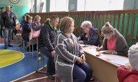Мирный определил кандидатов в депутаты областного Собрания