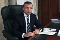 Ваге Петросян: «Результаты предварительного голосования – это в первую очередь ответственность перед теми, кто отдал голоса за мою кандидатуру»