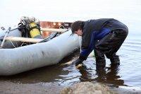 Основные причины гибели на воде: купание на песчаных косах, пьянство и переоценка своих сил