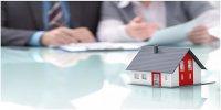 Кадастровая палата консультирует по вопросам недвижимости