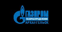 Месячник по безопасному использованию газа стартовал на территории Архангельской области