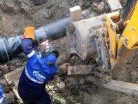 Компания «Газпром газораспределение Архангельск» завершила подготовку к осенне-зимнему периоду