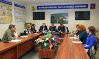 Вывозом мусора в Архангельской области займётся региональный оператор