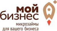МКК Развитие: целевые займы по программе  «Приобретение оборудования»