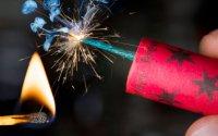 Не забывайте о безопасности в праздничные дни