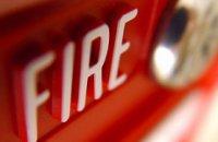 «В Архангельской области сложилась крайне неблагоприятная обстановка с пожарами в жилье»