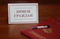 Отделение ГИБДД ОМВД России по ЗАТО Мирный информирует