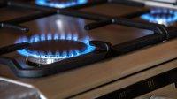 Газовики выявили несанкционированное подключение газовой плиты в городе Мирный