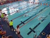 Водные рекорды