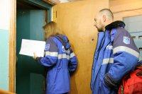 Отказ от проведения технического обслуживания газового оборудования обошелся жительнице посёлка Рикасиха в 6 000 рублей