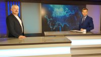 Николай Родичев – об итогах первой недели отключения аналогового телевещания
