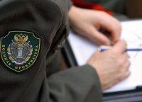 По материалам военных прокуроров возбуждено уголовное дело о поставке контрафактной продукции
