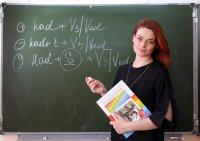 Эффективно обучает только тот, кто не просто знает и умеет, но и может научить