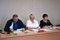 Утвержден порядок предоставления служебного жилья и другие документы