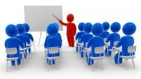 Мониторинг потребности  в обучении руководителей и специалистов по курсу «Охрана труда»
