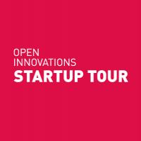 О проведении международной стартап-конференции  Open Innovation Startup Tour 2020