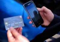 Жительница Мирного перевела телефонным мошенникам 700 тысяч рублей