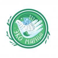 29 февраля в Мирном пройдет акция по РСО