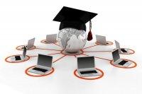 Дистанционное обучение и каникулы