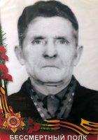 К 75-летию Великой Победы. Герои нашей семьи