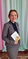 Победа в конкурсе Л.С. Выготского – признание профессиональных достижений на уровне России