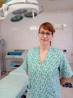 Медсестра –  ваше призвание