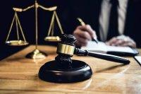 Погашение и снятие судимости