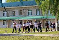 Организация и проведение детской оздоровительной кампании в летний период на территории Архангельской области запрещена до особого распоряжения