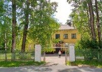 В Мирном будет открыто обособленное подразделение регионального оператора по обращению с ТКО ООО «ЭкоИнтегратор»