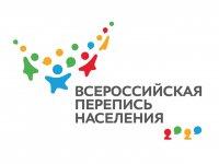 Бренд переписи победил в Международной Премии