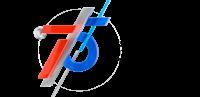 Всероссийский конкурс видеороликов о роли атома в повседневной жизни  «АТОМ РЯДОМ».
