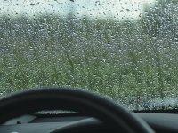 В связи с неблагоприятными погодными условиями рекомендуем участникам дорожного движения быть предельно внимательными и строго следовать требованиям ПДД РФ