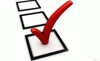АО «Корпорация «МСП» приглашает самозанятых граждан принять участие в анкетировании