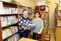 Мы хотим, чтобы дети читали!