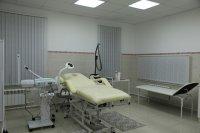 Медицинский центр ООО «Дентал Аврора» сменил адрес