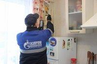 29 жителей Архангельской области привлечены к административной ответственности за отказ от проведения техобслуживания газового оборудования